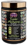 Tonic Alchemy